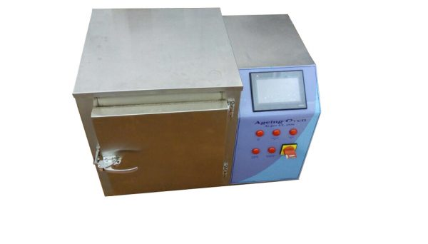 Ageing oven UL -2556