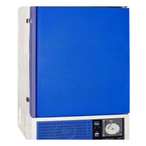 cold chamber machine