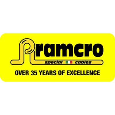 Ramcro Spa