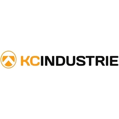 KC Industrie-A TKH group company