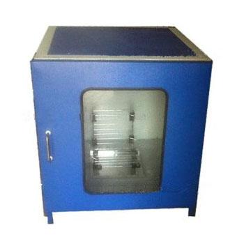 flammability testing equipment