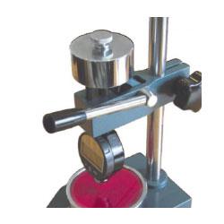 digital hardness testing machine