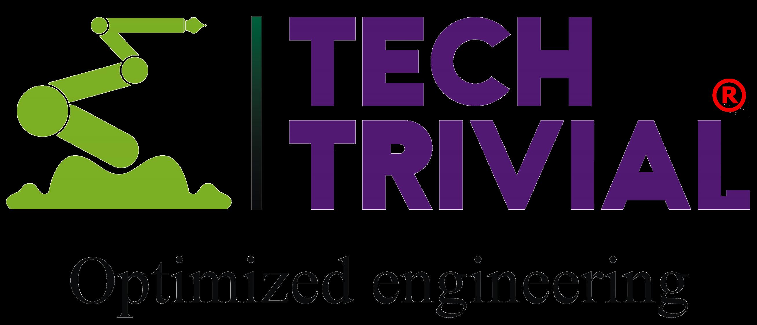 Tech Trivial