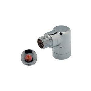 natural gas safety valve
