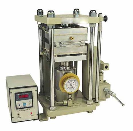 Hydraulic Press Manufacturers