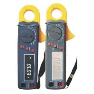 Auto Range Digital Clamp Meter